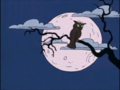 Rugrats - Curse of the Werewuff 759 - rugrats photo