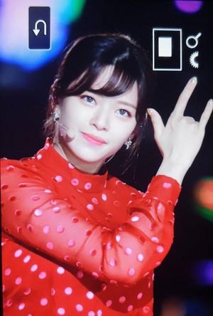 SBS Super Concert