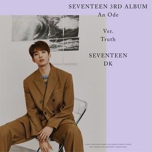 SEVENTEEN 3rd Album 'AN ODE' 'TRUTH' Version