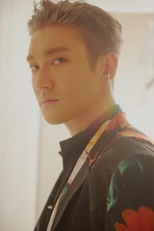 SJ 9th album Название Track 'SUPER Clap'