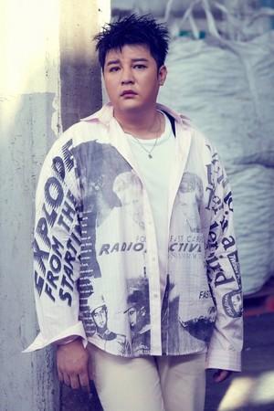SJ 9th album pamagat Track 'SUPER Clap'