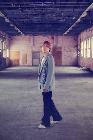 SJ 9th album Title Track 'SUPER Clap'