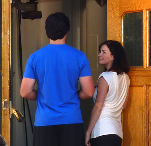 SV Season 10 Behind the Scenes