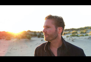Sander Jan Klerk Actor