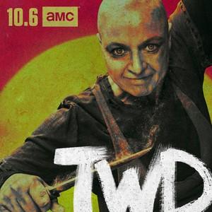 Season 10 Promo ~ Alpha