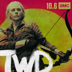 Season 10 Promo ~ Carol
