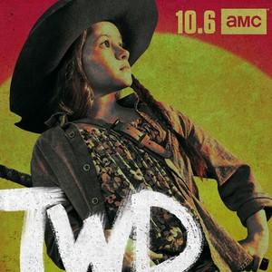 Season 10 Promo ~ Judith