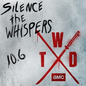 Season 10 Promo  ~ Silence the Whispers