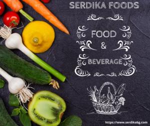 Serdika Foods
