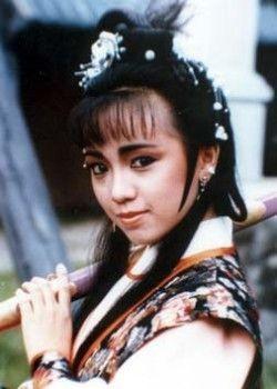 Sheren Tang