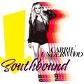Southbound - carrie-underwood fan art