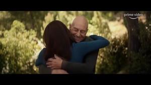 ster Trek: Picard (2020)