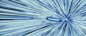 星, つ星 Wars Episode IX – The Rise of Skywalker (2019)