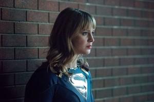 Supergirl - Episode 5.03 - Blurred Lines - Promo Pics