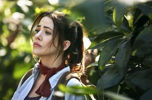 Supernatural - Episode 5.06 - Confidence Women - Promo Pics