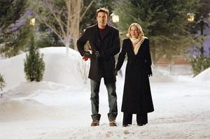 Surviving Christmas (2004) Still