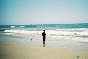 TOMORROW X TOGETHER <ONE DREAM.TXT> EP.6 Sketch