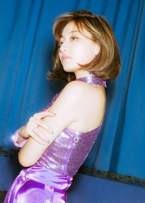 "TWICE 8th mini album ""Feel Special"" concept photos"