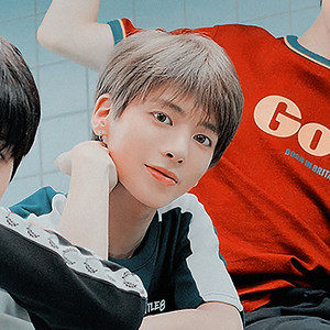 TXT'The Dream Chapter:Magic' Icons♥