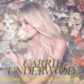 That Song That We Used To Make Love - carrie-underwood fan art