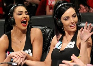 The IIconics