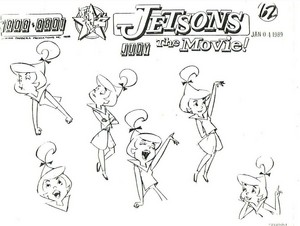 Judy Jetson