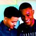 Tony and Caleb - 13-reasons-why-netflix-series icon