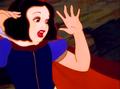 Walt Disney Screencaps - Princess Snow White - walt-disney-characters photo