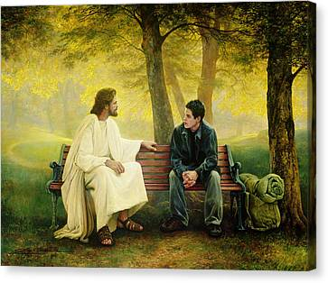 What a Friend You Have in Jesus