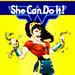 Wonder Woman - wonder-woman icon