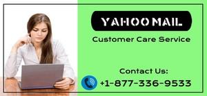 Yahoo customer care number