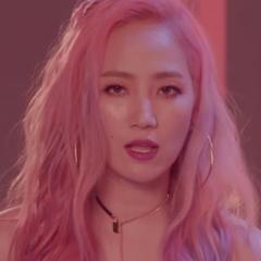 Yeeun Icons