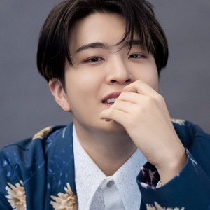 Youngjae 🍰
