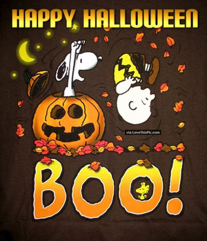 fHAVE A HAPPY HALLOWEEN!!! ❤️💀☠️🔪🧡💛💙🔮🍂🦇🎃🍁👻🍬😍🌙🕷�