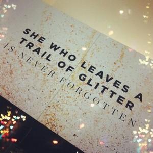 emas glitter