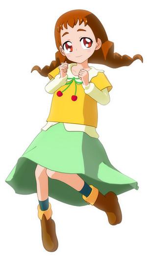 himari chan