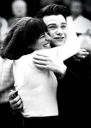 hugs to आप Heather❤️🌸