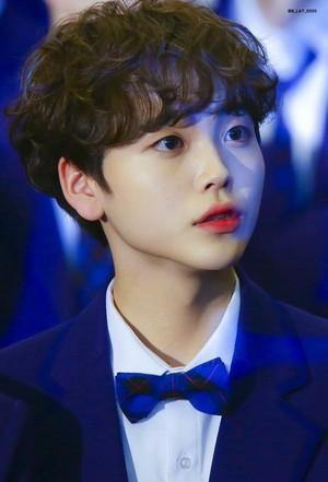 Hyeongjun♥