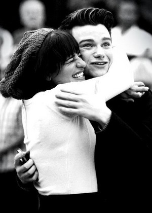 seid ganz lieb umarmt Mark Sean❤️🌸