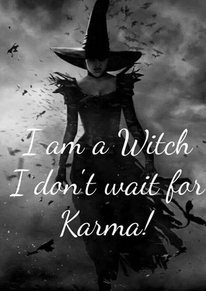 some damn great qoutes🎃👻🕷️🖤🦇❤️