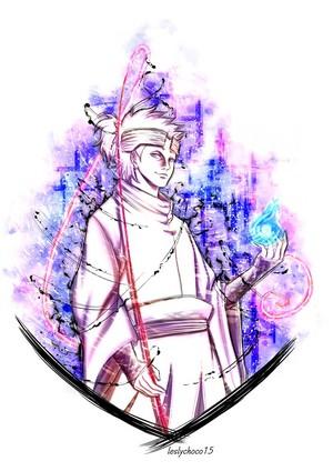 urashiki