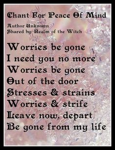 witch spells🌙💜
