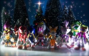 ~Jazwares Christmas~