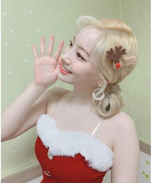 ⛄🎁Merry Christmas! 🎄🎅