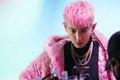 'Obsession' MV Behind photo 📸 CHANYEOL - exo photo