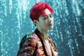'Obsession' MV Behind photo 📸 SUHO - exo photo