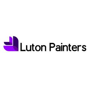 Painter - Luton Painters
