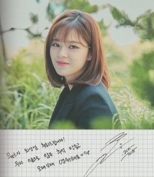 TWICE's Messages to 3rd Generation ONCE