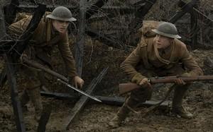 1917 (2019) Still