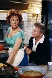 1961 ディズニー Film, The Parent Trap